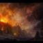 此作品添加时间:2006-10-31  名称:黯灭destruction